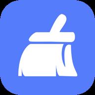 全民清理大师app