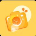 乐咔相机app