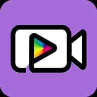 录屏录制视频app