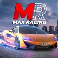 SpeedMax赛车
