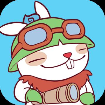 兔玩峡谷app