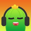 丝瓜音乐app