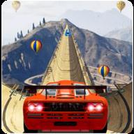3D特技赛车v2.6