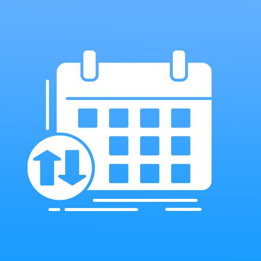 花样日记本app