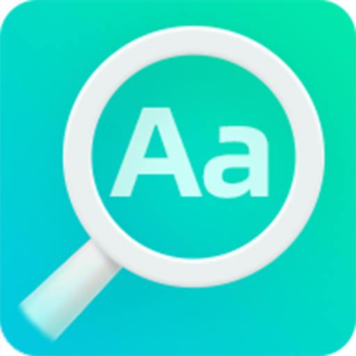 Smar翻译器app