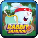 兔兔小兵冒险2v7.0