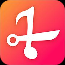 音频剪辑编辑app
