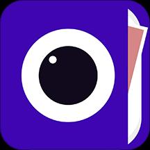 Nice证件照制作app