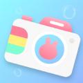 友兔滤镜app
