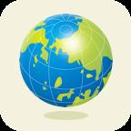 世界地图册大全app