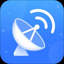 WiFi小雷达app