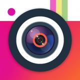 皮皮视频照片去水印 v1.0.0