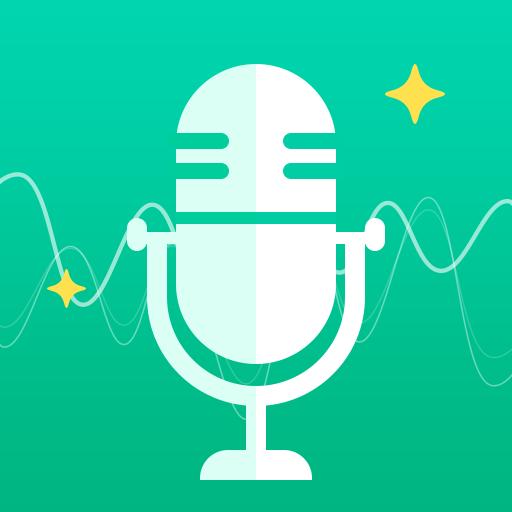 酷我变声器app