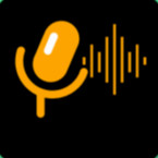 小时代录音大师app
