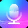 分身变声器app
