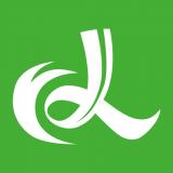 平湖人才网app