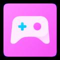 UP游戏盒子app
