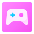 UP游戏盒子app v1.0.1
