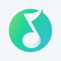 小米音乐4.0