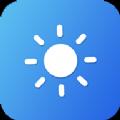 第一天气app
