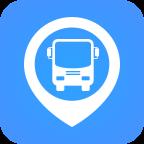 阡陌公交app