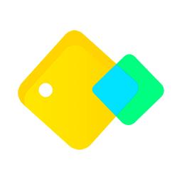 小渔优课app
