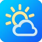 农谚天气app v1.0.1