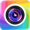 美颜甜妆相机app v1.1