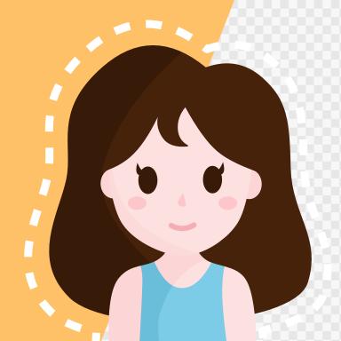爱抠图app v1.0.2