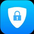 加密隐藏大师app