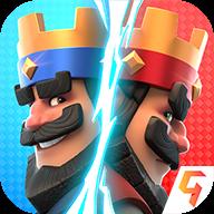 皇室战争九游版 v3.5.1