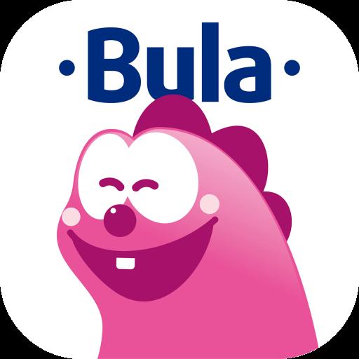 布啦英语appv2.5.2