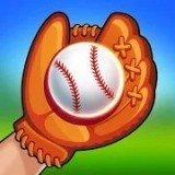 超级棒球比赛安卓版