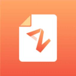 职徒简历 v1.0.16