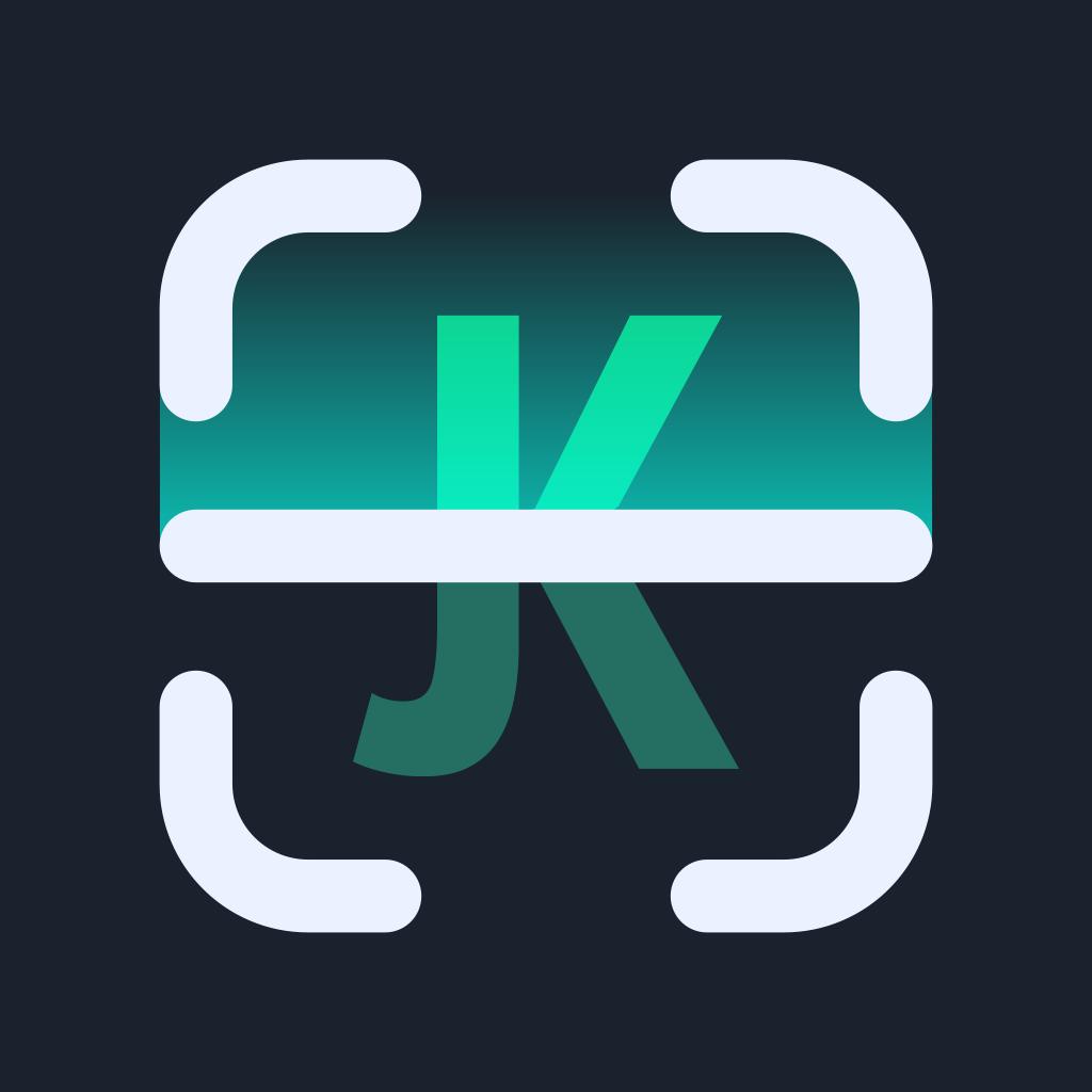 极客扫描王 v1.0.0