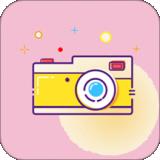自拍相机HD