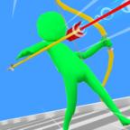 箭头捕捉3Dv1.0.2
