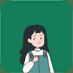 李跳跳app最新版