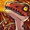 恐龙生存奔跑最新版