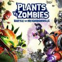 植物大战僵尸花园战争2破解版