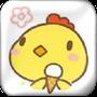 野鸡漫画手机版