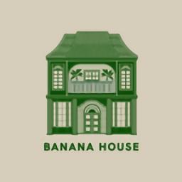 逃脱香蕉屋