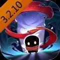 元气骑士3.2.10最新版破解版 v3.2.10