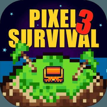 像素生存者2正式版 v1.22
