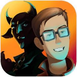 安吉洛和狄蒙一个地狱般的探险最新版