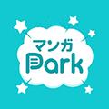 漫画park app
