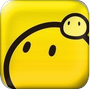 风炫漫画app