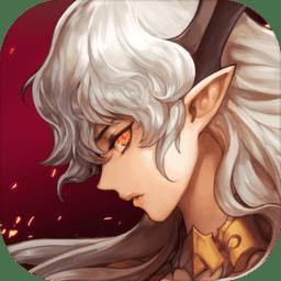 magia charma saga中文版v1.0