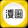熊猫漫画app v5.0.0