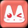 韵叶漫画app v1.0